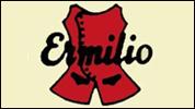 Ermilio