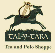 Tal y Tara Tea & Polo Shoppe